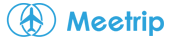Meetrip-top-logo