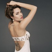 Icon 1446213830 beautiful women angelina jolie back body tattoo