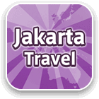 Jakarta Travel Guide Indonesia