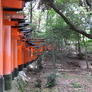20140806_kyoto_272_fushimi_inari_shrine_gp